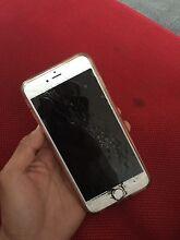 Up to 30% off until 7/7/16 , mobilephone Repairs & Accessories Mandurah Mandurah Area Preview