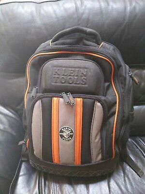Klein Tool Bookbag