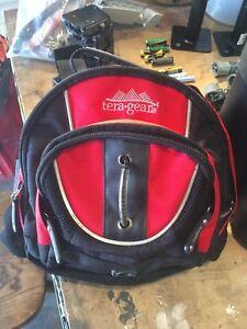 Terra-gear waist pack