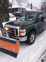 Driveways from $40 - text 9058024994