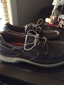 Boys Shoes. New. Size 6.5
