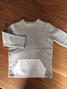 Girls clothing designer bundle size 4 Epping Ryde Area Preview