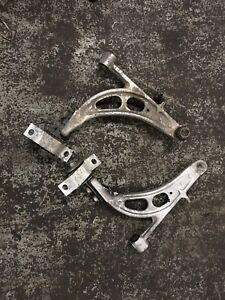 Subaru Impreza WRX , Forester, Legacy lower arms available