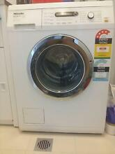 2 month old furnitures and appliances, can sell individually Hurstville Hurstville Area Preview