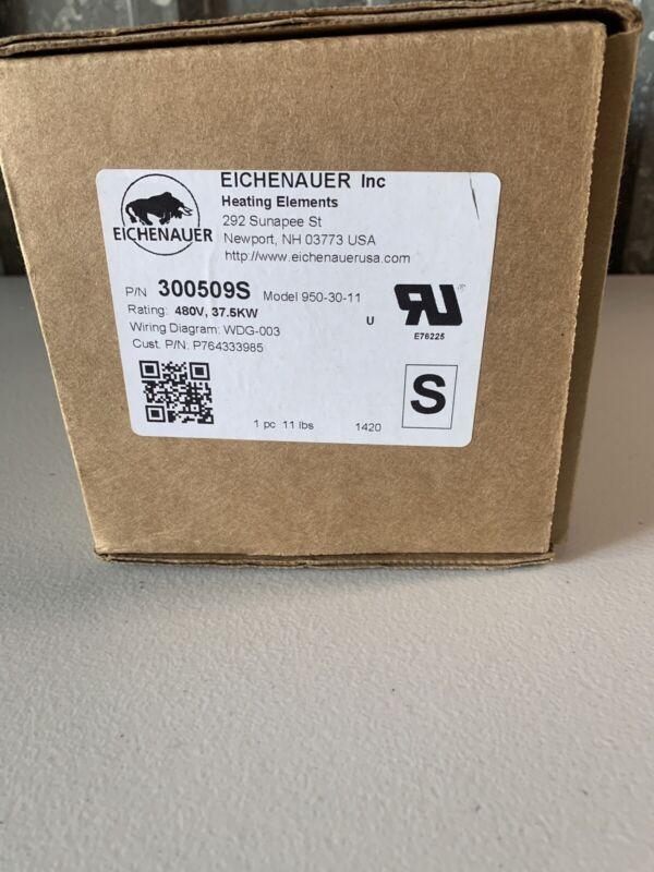 EICHENAUER HEATING ELEMENTS 300509S