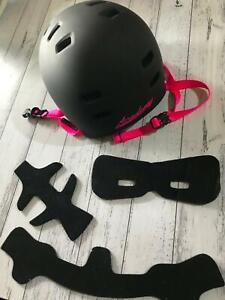 Academy M Bike/Skate Helmet