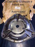 Meccanismo Frizione O Piattello Austin Allegro Renget (76497/11 7 3/4) -  - ebay.it