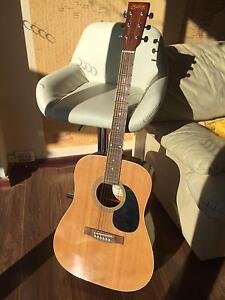 Skylark MAG30N acoutic guitar cheap Riverton Canning Area Preview