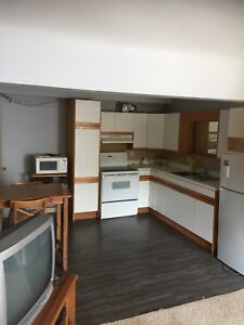 Looking for female roommate