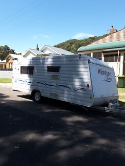 Awesome Some Might Call It A Motorhome But We Like To Refer To It As A