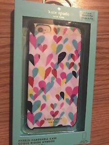 IPhone 6 Plus Kate Spade Phone case