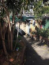 Single room close CBD and Uni, Clean and Quiet house Redfern Inner Sydney Preview