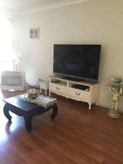 Looking for female housemate to share house Cecil Hills Liverpool Area Preview