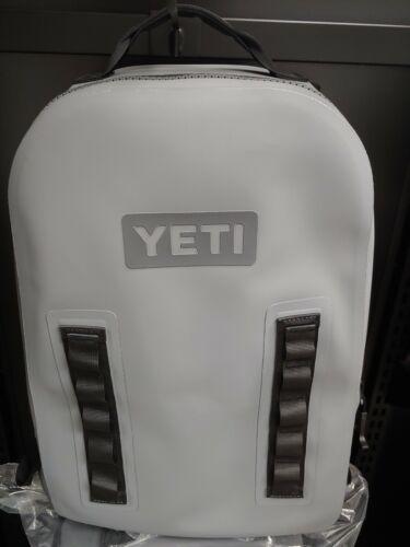 Yeti Panga 28 backpack