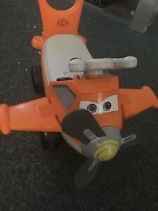 Dusty Crophopper ride on toy Stratford Kitchener Area image 1