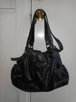 Las Bluebird Brand Handbag Bags Gumtree Australia Hobsons Bay Area Williamstown 1096537763