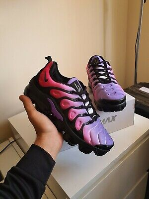 nike vapormax plus lot