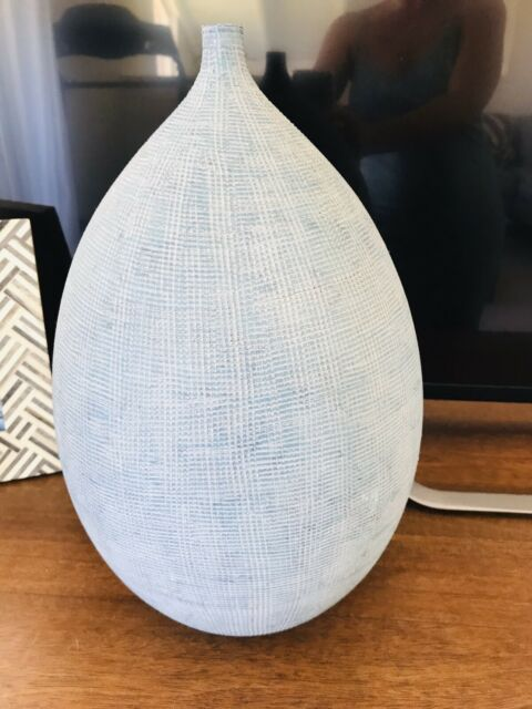 Freedom Hamptons Vase Vases Amp Bowls Gumtree Australia Joondalup Area Kallaroo 1239558537
