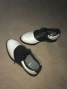 Etonic Golf shoes size 7 men's
