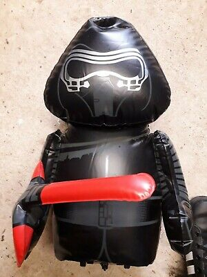 Star Wars Remote Control Inflatable