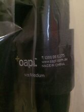 Oapl Moon boot - Ankle/foot support BRAND NEW NEVER USED Frankston South Frankston Area Preview