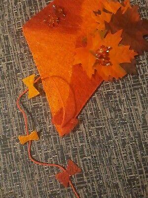 (Herbst Dekoration)