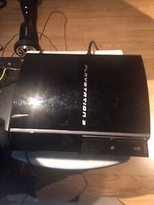 PS3 jalibreak
