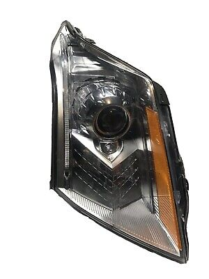 2010 2011 2012 2013 2014 2015 Cadillac SRX OEM RH Xenon HID Headlight Right CTXR