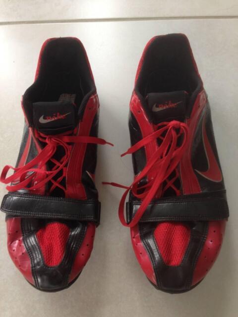 b3c02bab79fa Nike Bowerman series Track and Field shoes - Running spikes
