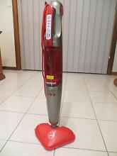 Hoover 5630 Heritage Steam Mop with Ultrasonic Vibration Revesby Heights Bankstown Area Preview