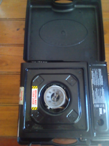 Gas stove cooker Belmont Lake Macquarie Area Preview