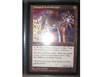 4x Diamond Mare M19 MTG Magic The Gathering NM Playset
