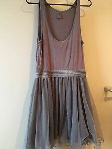 Beautiful Vero Moda dress size M