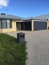 Pearsall house for rent Pearsall Wanneroo Area Preview