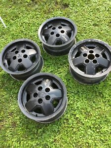 4 Jeep Rims for Sale
