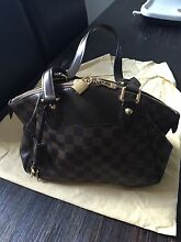 Louis Vuitton Verona Handbag Bronte Eastern Suburbs Preview