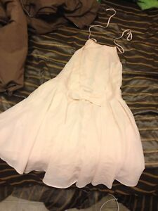 Girls clothing for sale!