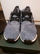 ADIDAS NMD R1 Limited Edition (Men's shoe) Capital Hill South Canberra Preview