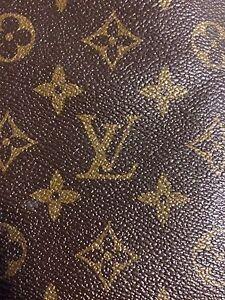 LV Louis Vuitton Handbag