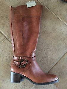 Ladies Marc Fisher boots