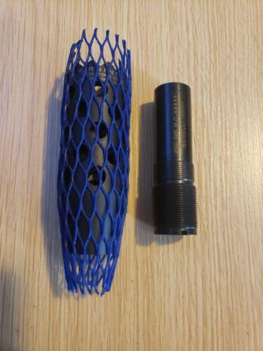 Benelli Muzzle Brake w/ Non-Choke adapter included