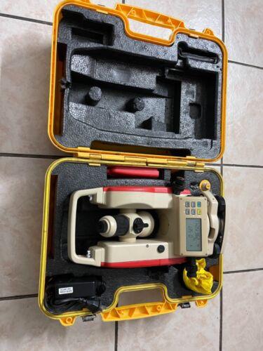 MTD2 Theodolite Digital and Optical Survey Construction Instruments Model MDT2