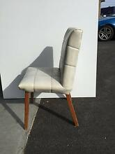 Retro Dining Chairs Sorell Sorell Area Preview