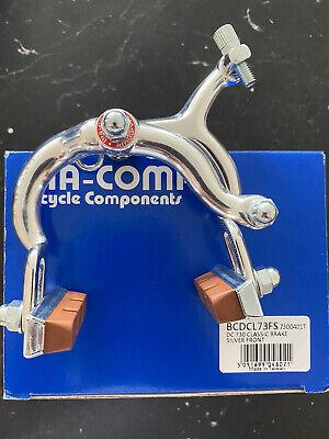 Dia-Compe Classic DC730 brake vintage style short drop 53mm-71mm reach