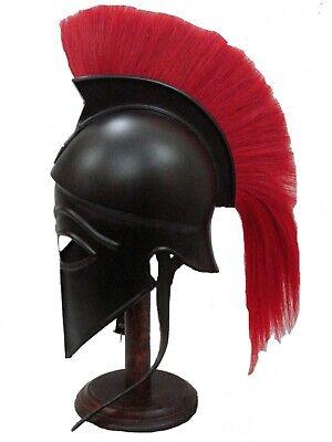 Cheap Halloween Costumes For Men (Cheap Halloween Costumes, Adult Halloween Costumes Greek Corinthian Helmet)