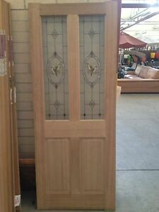 Corinthian door external lot 273 St Marys Penrith Area Preview