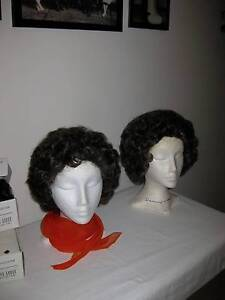 Adult Wigs Royston Park Norwood Area Preview