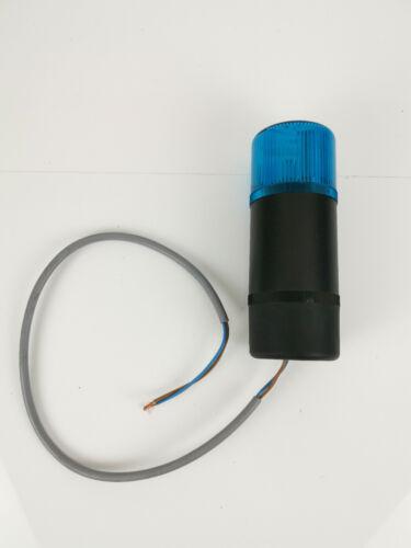 Telemecanique XVA-C6.C0241 Signalgeber Signalelement
