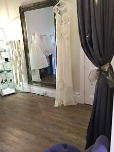 Bridal Boutique For Sale Lake Macquarie Area Preview