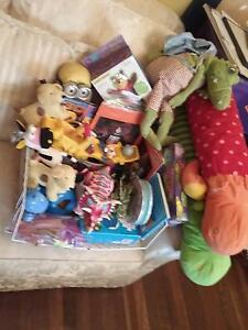 "Toddler toy bundle 30 the lot"" Wembley Cambridge Area Preview"